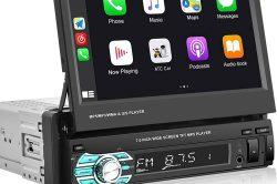 Comment bien choisir un autoradio multimédia ?