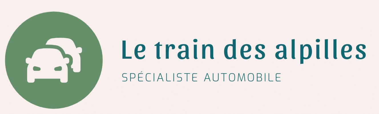 Le train des Alpilles: Spécialiste auto