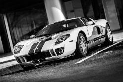 Les 24h du Mans est une compétition de course automobile populaire