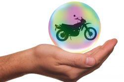Quel est le prix moyen d'une assurance moto ?