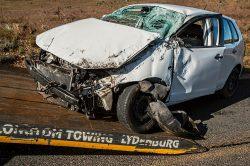 L'essentiel à connaître sur les accidents de voiture